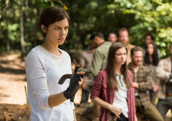 the-walking-dead-episode-714-maggie-cohan-935 (600x422)