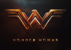 All Is Fair In This New WONDER WOMAN Teaser