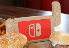 15 Times the Arby's Twitter Feed Has Been On Point