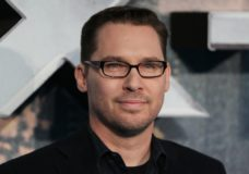 Bryan Singer to Produce Digital Sci-Fi Series AUGUST ONE