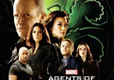 """Daisy and Simmons Look for an Escape on the next Next Episode of AGENTS OF S.H.I.E.L.D.  """"Identity and Change"""""""
