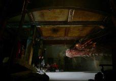THE MAGICIANS Recap: (S02E11) The Rattening