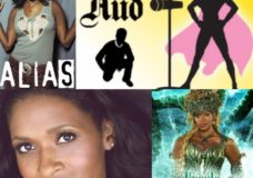 Ep 49 – Actress MERRIN DUNGEY on Kneel Before Aud