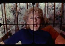 Classic Film Through a Feminist Lens: PEEPING TOM
