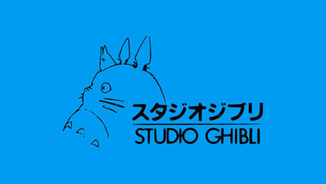 Mark Your Calendars! Six Studio Ghibli Films are Coming Back to Theaters