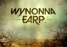 C2E2: News from the WYNONNA EARP Panel
