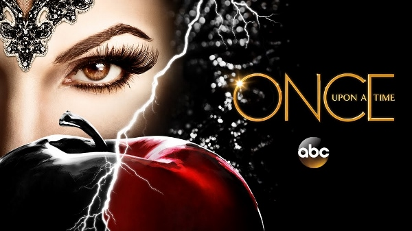 """The Black Fairy Confronts The Savior on the Next ONCE UPON A TIME """"Awake"""""""