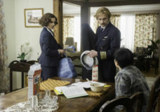 THE AMERICANS Recap: (S05E08) Immersion