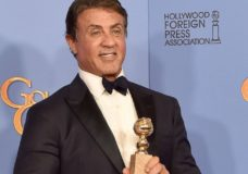 Stallone to be a Mainstay in Marvel Cinematic Universe