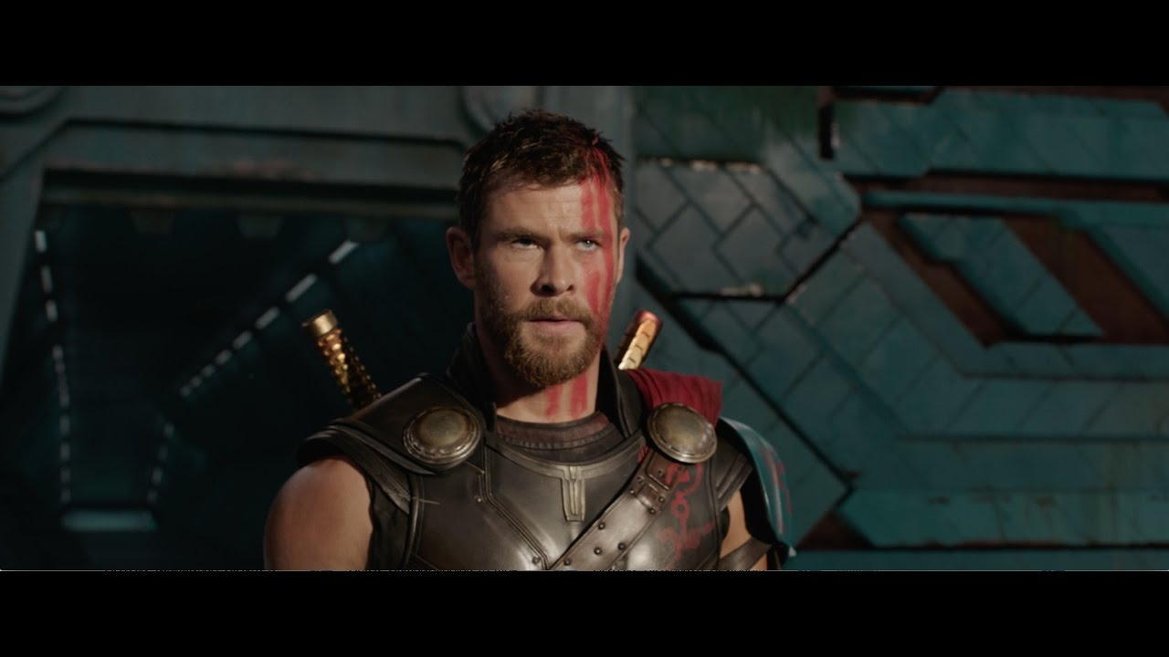 THOR: RAGNAROK Teaser Trailer — 5 Burning Questions We're Left With