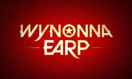 WYNONNA EARP Rewatch: (S01E06) Constant Cravings