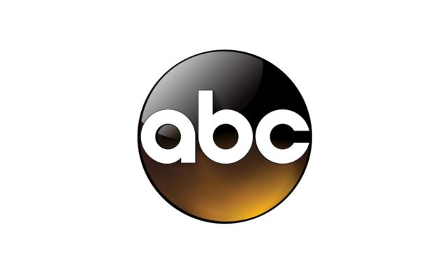 UPFRONTS: ABC's Fall Schedule is Here