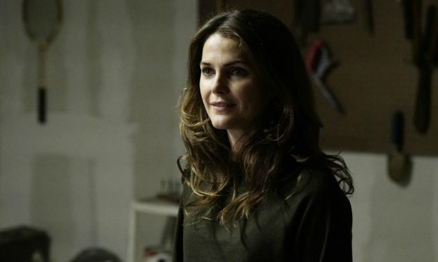 THE AMERICANS Season Finale Recap: (S05E13) The Soviet Division
