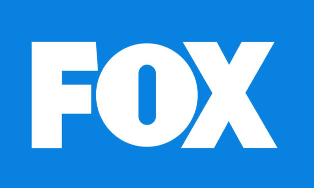 UPFRONTS: Fox's Fall 2017 Schedule is Here