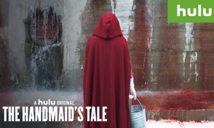 """THE HANDMAID'S TALE Recap: (S01E07) """"The Other Side"""""""
