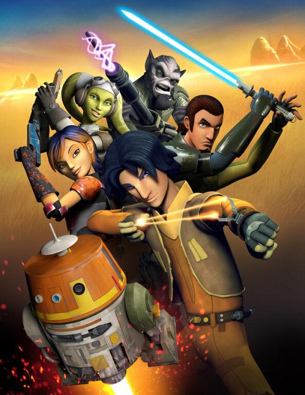 star-wars-rebels-heroes
