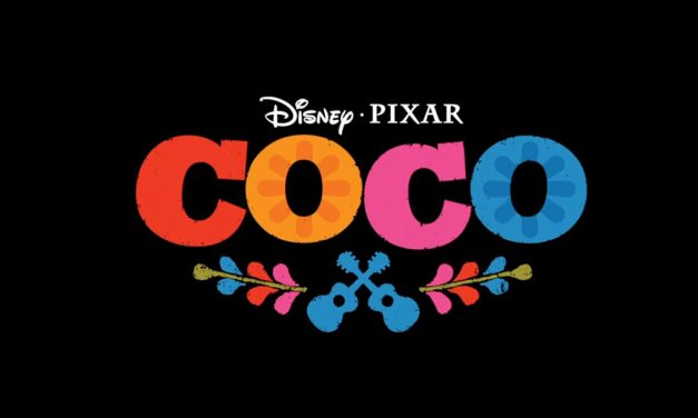 Take a Journey to the Land of the Dead with This Brand New COCO Trailer