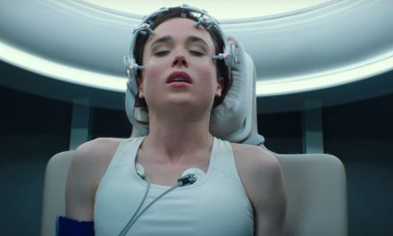The Heart-Stopping Trailer for FLATLINERS Is Here
