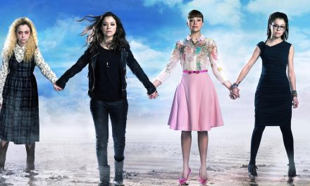 ORPHAN BLACK Season 4 Overview: Here's What You Need to Know