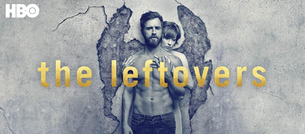 fyc-the-leftovers-1180x520.jpg
