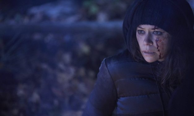 ORPHAN BLACK Recap: (S05E01) The Few Who Dare