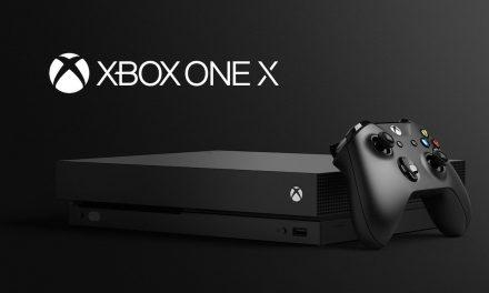 E3 2017: Microsoft E3 2017 Press Conference Round-Up