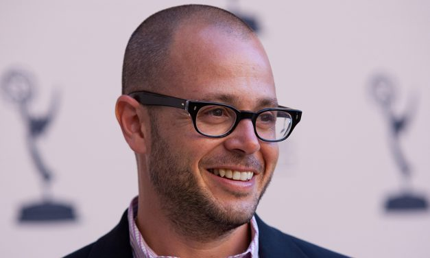 Damon Lindelof Addresses Rumors Regarding WATCHMEN TV Series