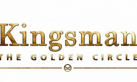 SDCC 2017: KINGSMAN: THE GOLDEN CIRCLE Latest Trailer and Character Posters Released