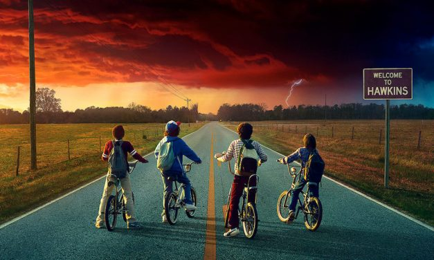 STRANGER THINGS 2 Review: More Monsters, More Nostalgia and More Hair