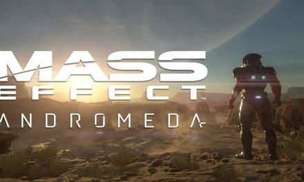 No Story DLC for MASS EFFECT: ANDROMEDA BioWare Confirms