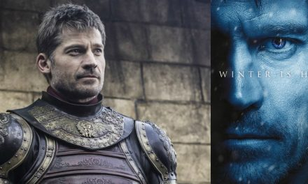 GAME OF THRONES Theory: Jaime Lannister is the Valonqar AND…