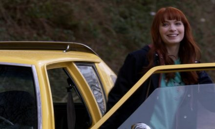 7 Characters We Need in the SUPERNATURAL Alternate Universe