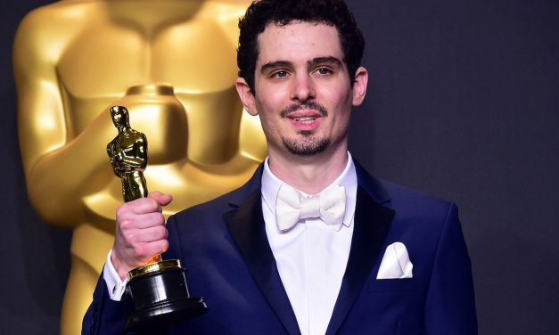 Netflix Picks Up Damien Chazelle Musical Drama THE EDDY