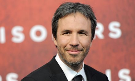 Denis Villeneuve May Take the Helm of CLEOPATRA