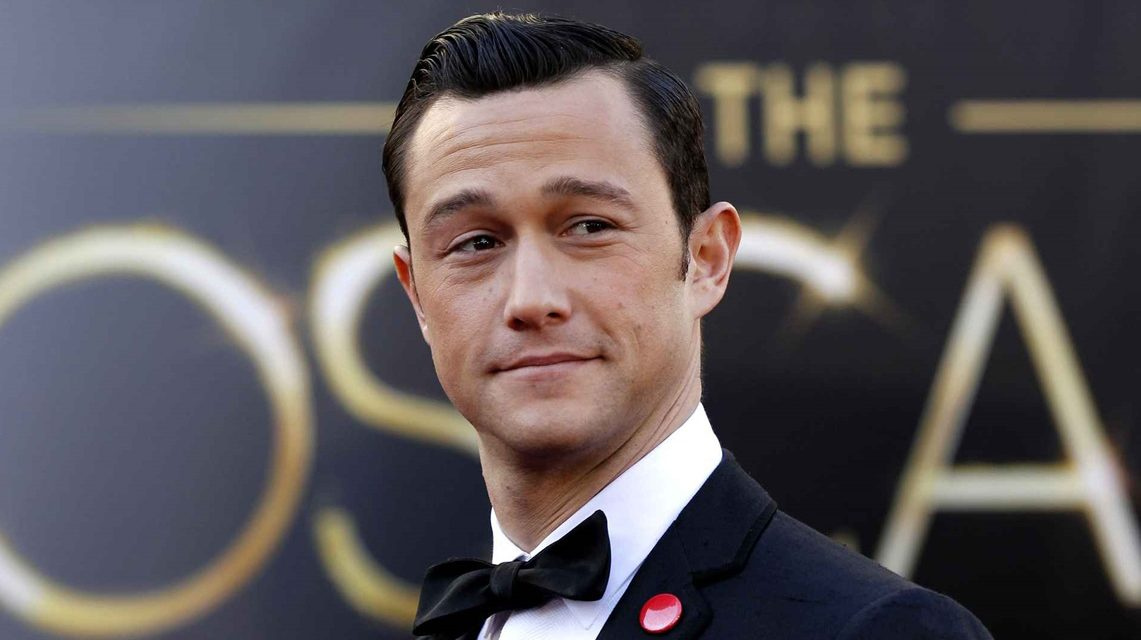 Joseph Gordon-Levitt Will Have a Cameo in STAR WARS: THE LAST JEDI
