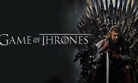 Recasting Couch: GAME OF THRONES