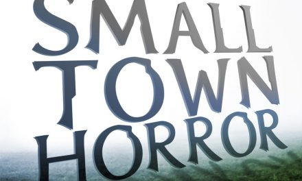 Top 5 Horror Serial Podcasts to Check Out