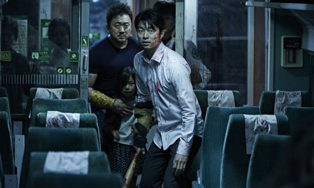 Braaaaains at Work in the Zombie Apocalypse – 3 Film Recommendations of the Undead