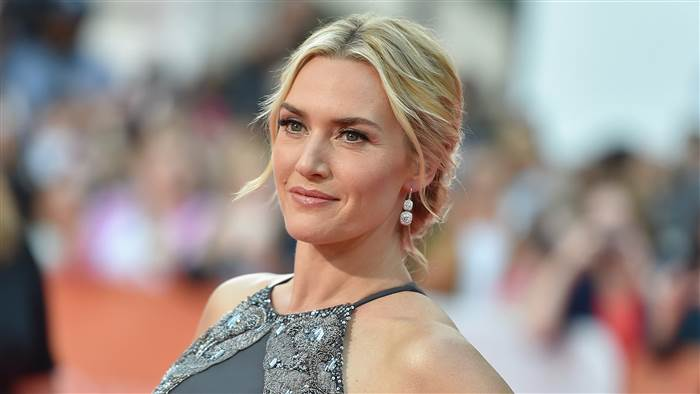 Kate Winslet Joins Cast of AVATAR Sequels