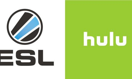 Watch the Announcement Video for ESL's New Home on Hulu