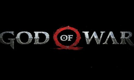 Kratos and Son Explore the Unknown in the New GOD OF WAR Gameplay Trailer