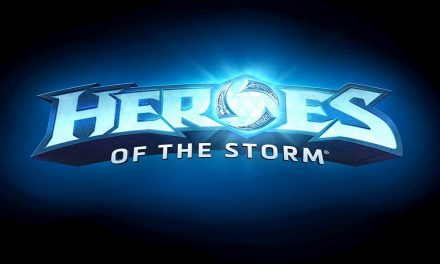 BlizzCon 2017: Two New Heroes and 2018 Updates Announced for HEROES OF THE STORM