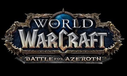 BlizzCon 2017: Everything We Know About the Next WORLD OF WARCRAFT Expansion 'Battle for Azeroth'