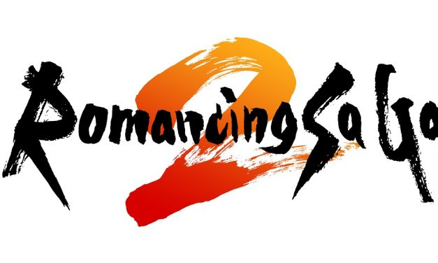 Remastered ROMANCING SAGA 2 is Heading to Consoles, Handheld, and PC This Month