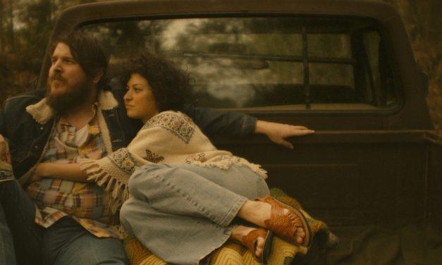 Sundance Film Festival: BLAZE