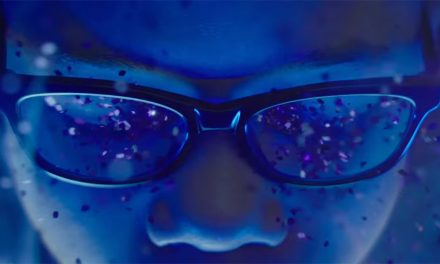 New A WRINKLE IN TIME Trailer Shows Us Strength in Self