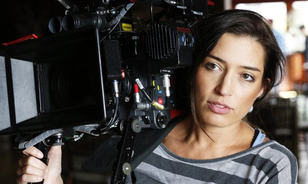 Reed Morano May Be Our First Female STAR WARS Director