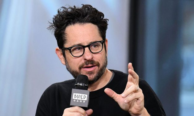 J.J. Abrams Sci-Fi Series DEMIMONDE Finds Home at HBO