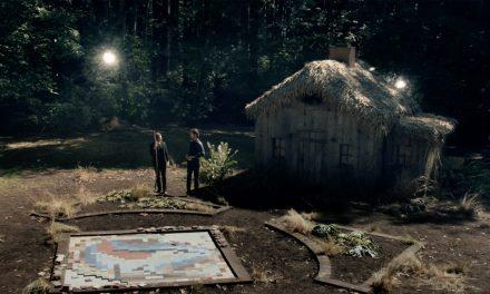 THE MAGICIANS Recap: (S03E05) A Life in the Day