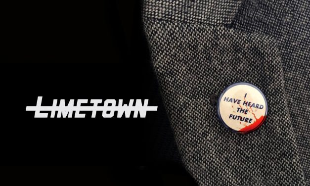 Podcast Review: LIMETOWN